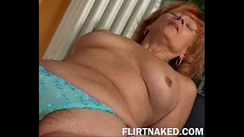 Amateurs and milfs cam shows compilation