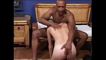 Seducing A Black Daddy (dads-lap.blogspot.co...