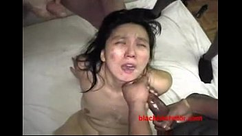 girl orgasm masterbating in bathtub