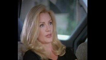 shannon tweed sex scene xx videos
