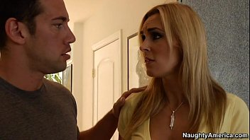 Tanya tate having sex with her neig..