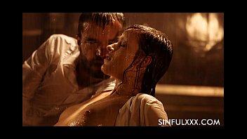 Wet couple sex SinfulXXX
