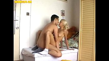 Videosporno Amateur Young czech couple
