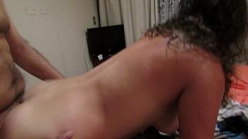 Esposa caliente en anal en cuarteto.mov