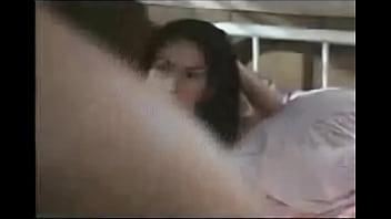 Ina raymundo sex scene