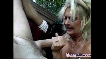 Выебал свою бабушку смотреть онлайн