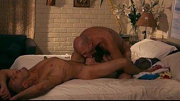 Xexo Gay Gratis Kurt rogers - rogered -2009