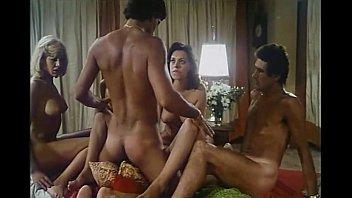 Apocalipsis Sexual (1981)...