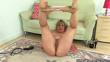 britains-sexiest-milfs-part-5