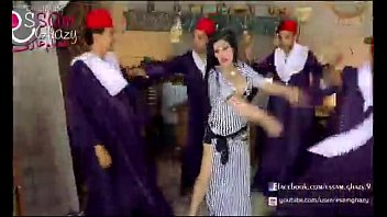 Bardess 3 -  برديس انت المعلم   - Belly Dance - رقص شرقي