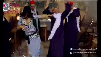 Bardess 3 -  برديس انت المعلم   - Belly Dance - رقص شرقي