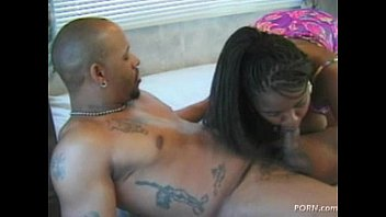 Adorable Aya sits in her boyfriends lap and turns into jello as she cums hard