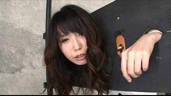 XVIDEO OLのお姉さんを束縛調教ハメ撮りセックス