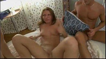 Extreme Sexvideos
