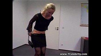 Barbara sexy pantyhose
