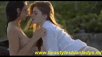 Outdoor lesbians - www.beautylesbianladys.ml