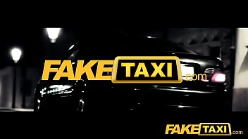 fake-taxi-sexy-mum-with-big-tits-sucks-cock