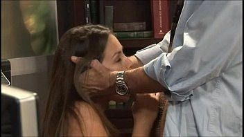 super sexy schoolgirl love squirting