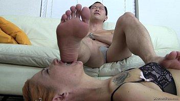 Flickr midget sex