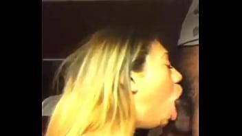 Wet sloppy deepthroat   Video Make Love