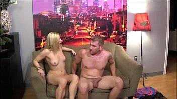 Ashley Adams Porn Videos
