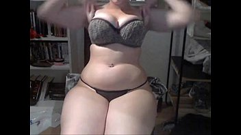 My cam and more more cam on hotshow..