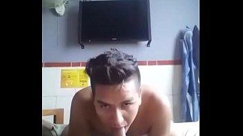 Perú gay hospital sex whatsap 51929378307