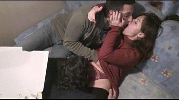Trio amateur Vinaros | Video Make Love