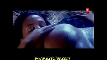 Julie - title track - neha dhupia yash tonk - sexy song - boll