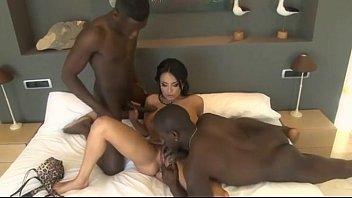 HQ Photo Porno Gretchen b masterbation sex clip