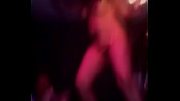 Stripper boricua