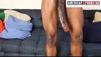 Bella Rossi Cant Handle The Biggest Cock In Porn Julio