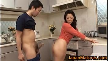 【朝倉彩音、巨尻】全ての巨尻フェチに捧ぐ。熟女のデカイ尻を好き放題したくないかい?