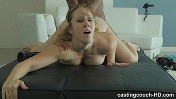 Adult archive Erotic massage demonstration