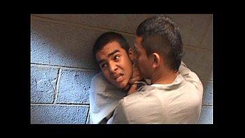 Videos Gay Gay Dirty piss boys -disk 2 - otb