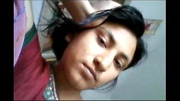 Upcoming pornstar of Jammu 28 min