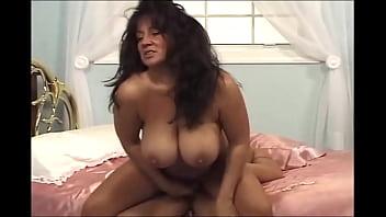 lesbian Ashley evans busty