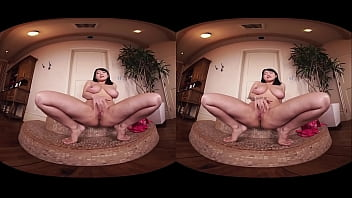 3DVR AVVR-0160 LATEST VR SEX