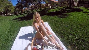povd---sexy-hot-girls-fucked-pov-style
