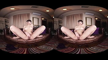3DVR AVVR-0150 LATEST VR SEX