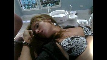 Florencia peña - odontologo