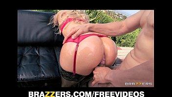 Big ass double penetration movie