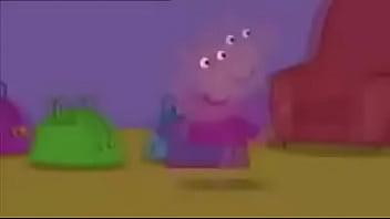 Orgia animada pp v1