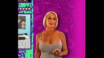 Wish georgette parks mature milf all this!
