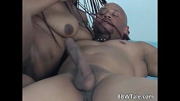 Sucking dongs gives horny chick great excitement