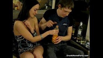 Смотреть ролики пьяных русских