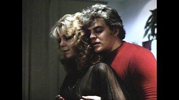 Can't get enough (1985) - blowjobs & cumshots cut