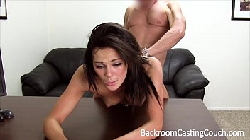 Comment indian babe fucked sofa love the way