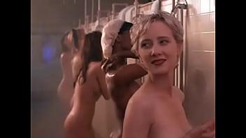 Seems me, Luanne shower scene nude congratulate