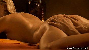 Erotic Sex Filme